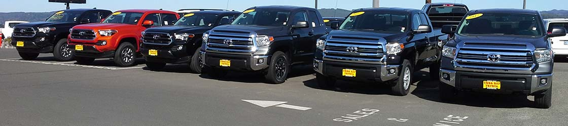 toyota_coos_bay-ad-001